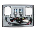 GF105 Kit 12V 35W
