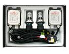 GF300 Kit 12V 35W