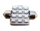 T11*36 12SMD
