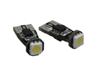 T10-1SMD Canbus