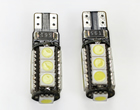 T10 13SMD Canbus Led