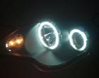 Ccfl Angel Eyes For Proton GEN2