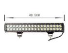GLL-029 108W