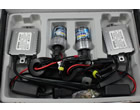 GF805 Kit 12V 35W CANBUS