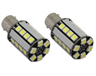 1157 26SMD 5050 CANBUS