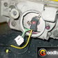 Hid Xenon Installation 1