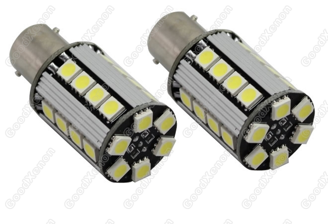 1156 26SMD 5050 CANBUS