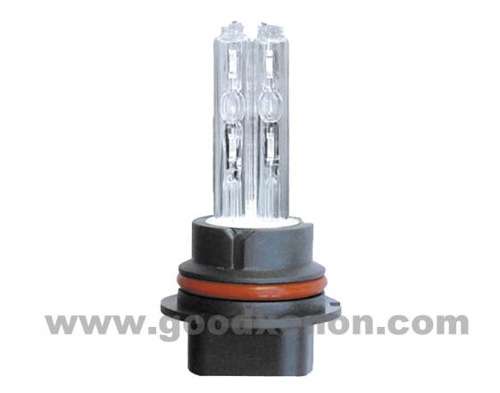 9007 double xenon lamp light bulb,xenon headlights,xenon headlight ...